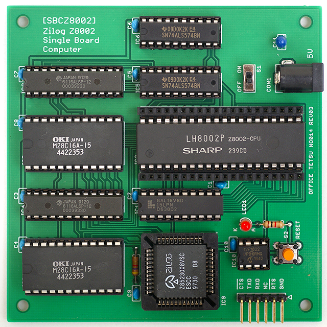 SBCZ8002_top